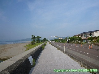 38-372高知県幡多郡黒潮町