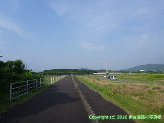 38-384高知県幡多郡黒潮町