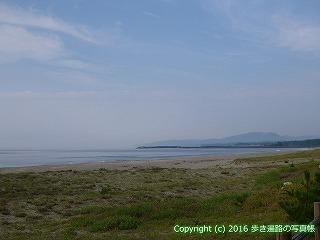 38-400高知県幡多郡黒潮町