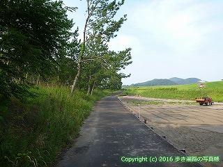 38-406高知県幡多郡黒潮町