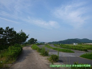 38-407高知県幡多郡黒潮町