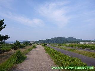38-408高知県幡多郡黒潮町