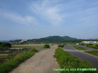 38-409高知県幡多郡黒潮町