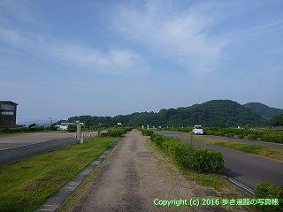 38-412高知県幡多郡黒潮町