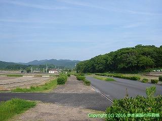 38-415高知県幡多郡黒潮町