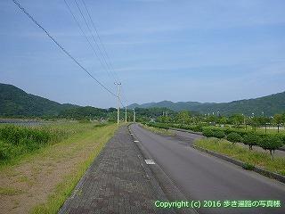 38-418高知県幡多郡黒潮町