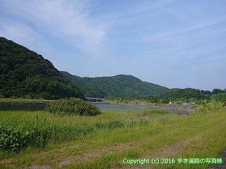 38-419高知県幡多郡黒潮町