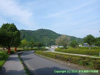 38-422高知県幡多郡黒潮町