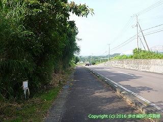 38-437高知県幡多郡黒潮町