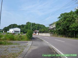 38-439高知県幡多郡黒潮町