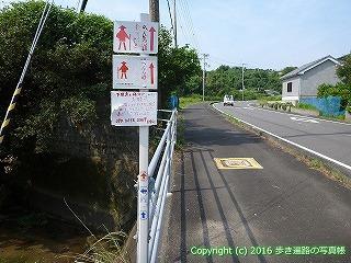 38-443高知県幡多郡黒潮町
