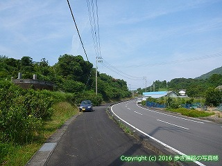 38-444高知県幡多郡黒潮町