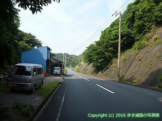 38-452高知県幡多郡黒潮町