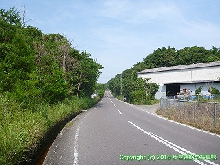 38-467高知県幡多郡黒潮町