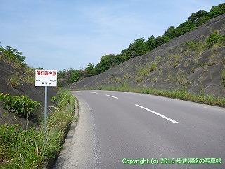 38-469高知県幡多郡黒潮町