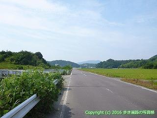 38-475高知県四万十市
