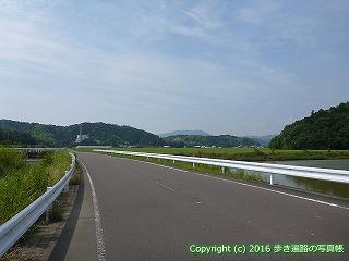 38-476高知県四万十市