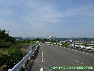 38-485高知県四万十市