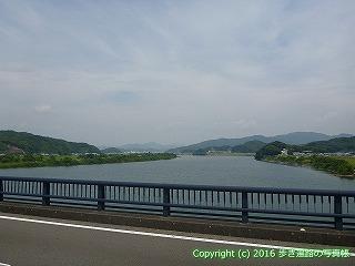 38-496高知県四万十市