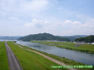 38-500高知県四万十市
