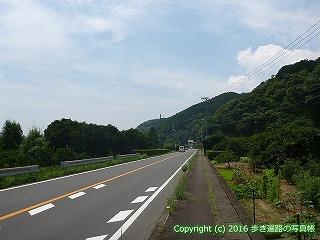 38-519高知県四万十市
