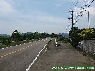 38-524高知県四万十市