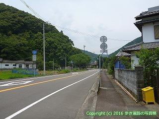 38-558高知県四万十市