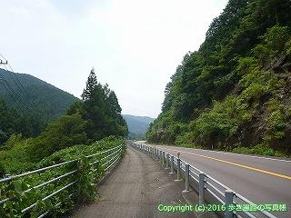 38-565高知県四万十市