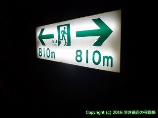 38-583高知県土佐清水市