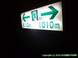 38-584高知県土佐清水市