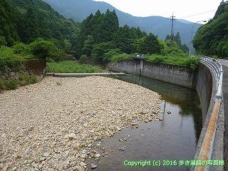 38-604高知県土佐清水市