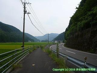 38-610高知県土佐清水市