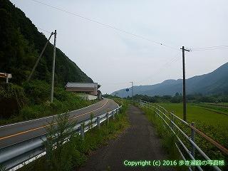 38-623高知県土佐清水市