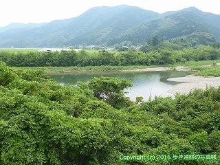 38-624高知県土佐清水市
