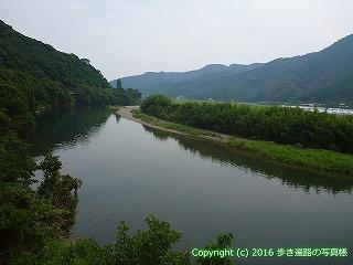 38-626高知県土佐清水市