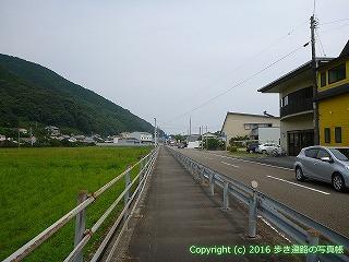 38-640高知県土佐清水市