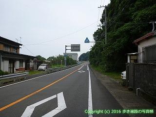 38-652高知県土佐清水市