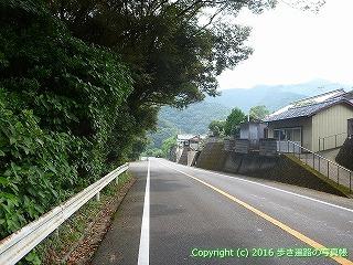 38-659高知県土佐清水市
