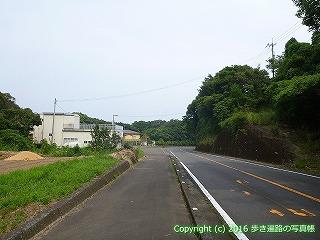 38-669高知県土佐清水市