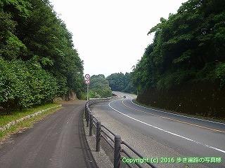 38-670高知県土佐清水市