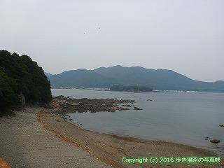38-673高知県土佐清水市