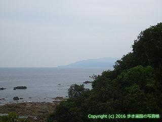 38-676高知県土佐清水市