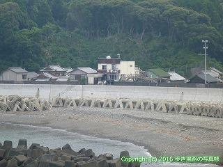 38-685高知県土佐清水市