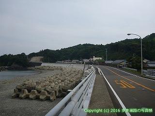 38-687高知県土佐清水市