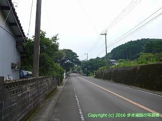 38-693高知県土佐清水市