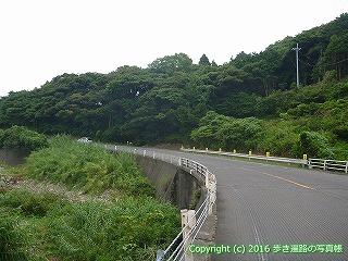 38-698高知県土佐清水市