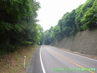38-699高知県土佐清水市