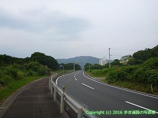 38-704高知県土佐清水市