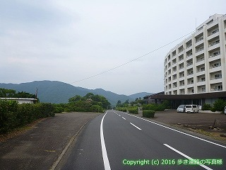 38-705高知県土佐清水市