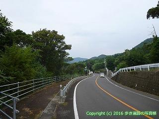 38-707高知県土佐清水市